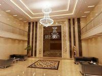 办公、酒店、厂房、商铺、住宅装修装潢
