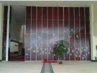 广州天河希尔顿酒店案例
