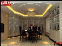 饭厅设计04