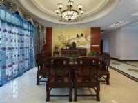 香枫苑10幢餐厅