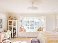 怀化湖天桥安置房,简装,造价8万,由怀化馨家装修一体完工