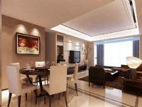 上海装潢设计,闵行装潢公司,通风工程,餐饮连锁,家庭装潢