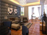 上海装潢设计,闵行装潢公司,通风工程,餐饮连锁,婚房装潢装修设计