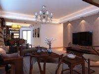 上海装潢设计,婚房装修,二手房翻新,样板房装修