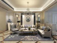 室内装修设计_新房装修装潢_婚房装潢装修设计_上海全远建筑安装工程有限公司