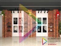 室内设计_七合设计 一流的设计 专业的团队