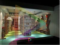 .室内装潢设计_室内设计_七合设计  专业做设计  用心做服务
