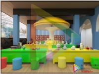 室内装潢设计_室内设计_七合设计  专业做设计  用心做服务 品质为核心