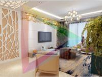 室内设计_室内设计_七合设计 零投诉 精设计 保质量
