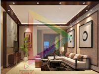室内设计_超前的设计构思、合理的预算报价、精良工艺