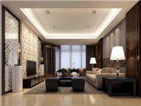二七万达129�O新中式精装房项目