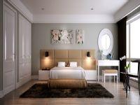 家和装饰装修案例