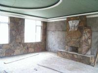 美式别墅装修工程