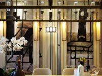 荆门香格里拉 舒适温馨的现代风格