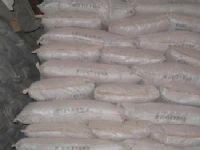 福州高铝水泥供应 福州高铝水泥批发 友程供