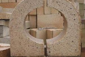 福建砖窑 福建房地产用砖供应 福建房地产用砖生产厂商 友程供
