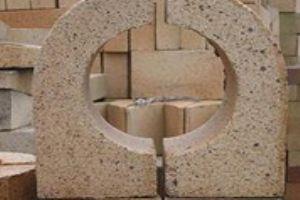 福建砖窑什么价位 福建砖窑参考价格 福建砖窑市场价格 友程供