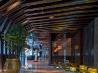 河南博朗装饰承接各种家庭装修/工程装修/室内设计