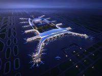 白云机场改造.jpg