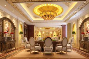 光明大酒店-鄂州