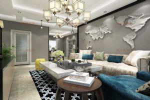 林溪谷住宅公寓