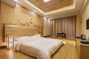 卧室专题-日式风格