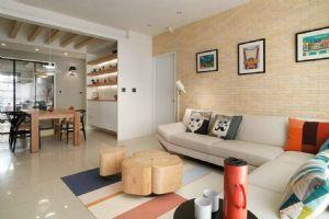 居众伟业装饰自2006年成立以来,作为本土11年的家装企业,专业致力于整体家装服务