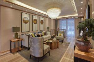 居众伟业为您提供各类装修设计,让您拥有悠闲、舒畅、自然的感觉