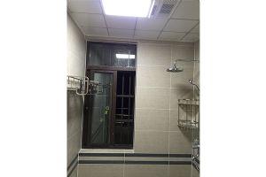 韬明世家装饰工程有限公司  浴室